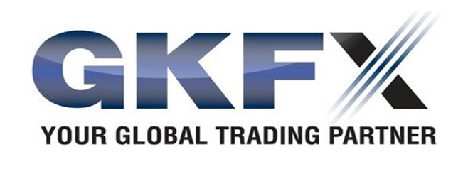Brokers de forex en peru