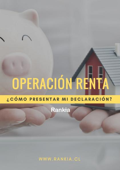 Guia operacion renta 2017 foro