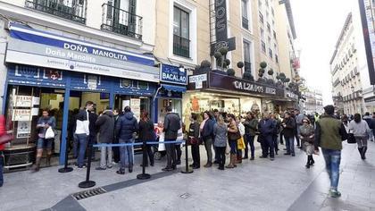 Loteri%cc%81a de navidad 2016 foro
