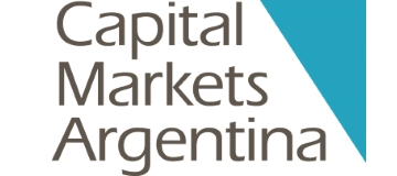 Mejores brokers: Capital Markets Argentina