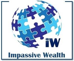 Impasible wealth