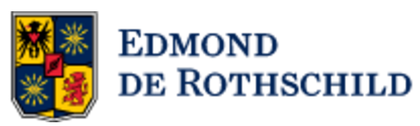 Edmond rothschild foro