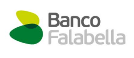 Banco Falabella: estado de cuenta, tarjetas, cuentas y teléfono