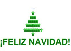 Feliz navidad foro