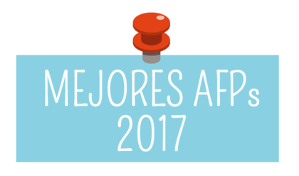 Mejores afps chile 2017 foro