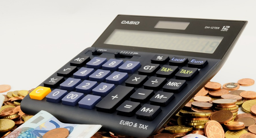 ¿Qué es el Impuesto de Primera Categoría?