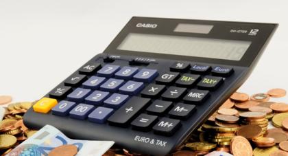 Que es impuesto primera categoria foro