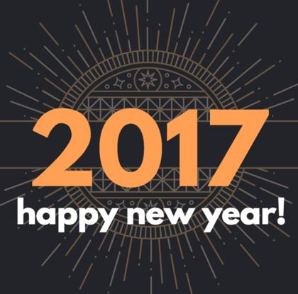 Feriado Año nuevo