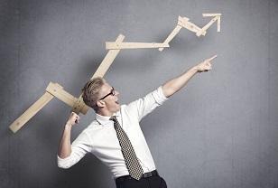 ¿Cómo solicitar ayudas para emprendedores? INADEM