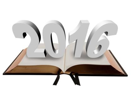Lo mas leido 2016 foro