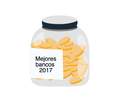 Mejores bancos chile 2017 foro