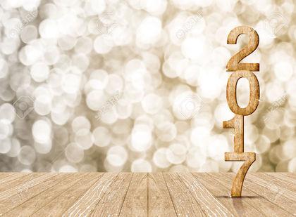2017 foro