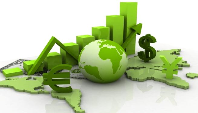 ¿Cómo declarar los ingresos de inversiones en el extranjero?