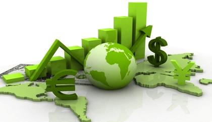 Como declarar los ingresos de inversiones en el extranjero foro