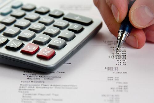 Cálculoimpuesto inversiones en el extranjero