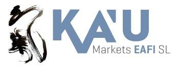 KAU Markets EAFI