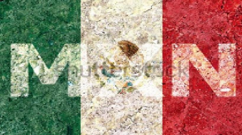 Forex, México