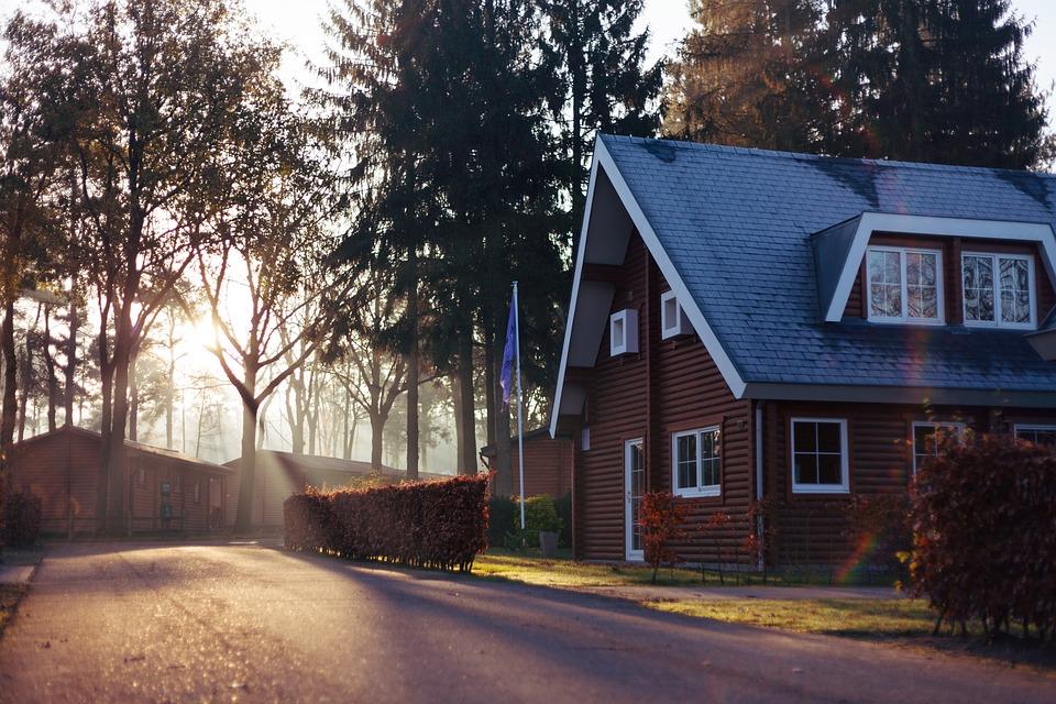 Mejores hipotecas a tipo de interés fijo 2017