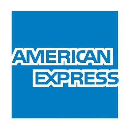 Como conseguir tu american express requisitos ventajas foro