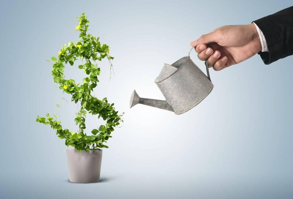 10 claves para unas finanzas personales de éxito