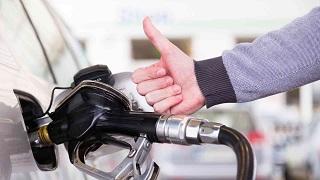 Cómo Deducir gasolina