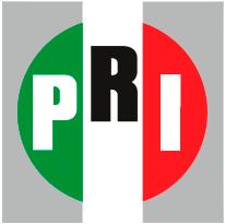 El presidente quiere hundir al PRI