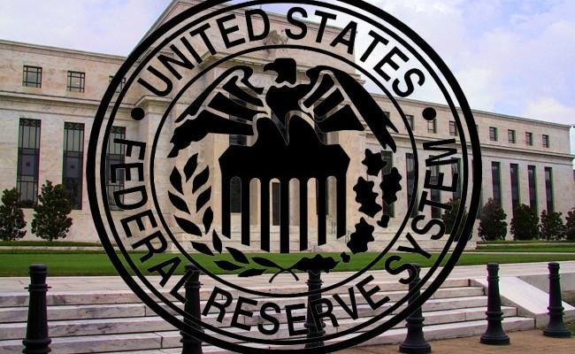La Fed, 'tiembla' ante Trump