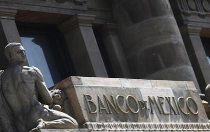Banxico noquea temporalmente el dolar foro