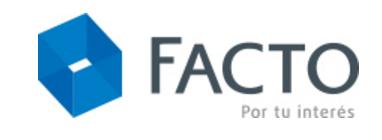 Depósitos Facto: mejores depósitos a largo plazo