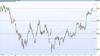Banco santander sa %28es%29 %28 %29 thumb
