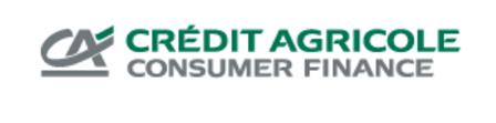 Depósitos CA Consumer Finance