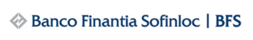 Banco Finantia Sofinloc depósitos a largo plazo