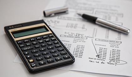 Que es una inversion en regimen fiscal preferente refipre foro