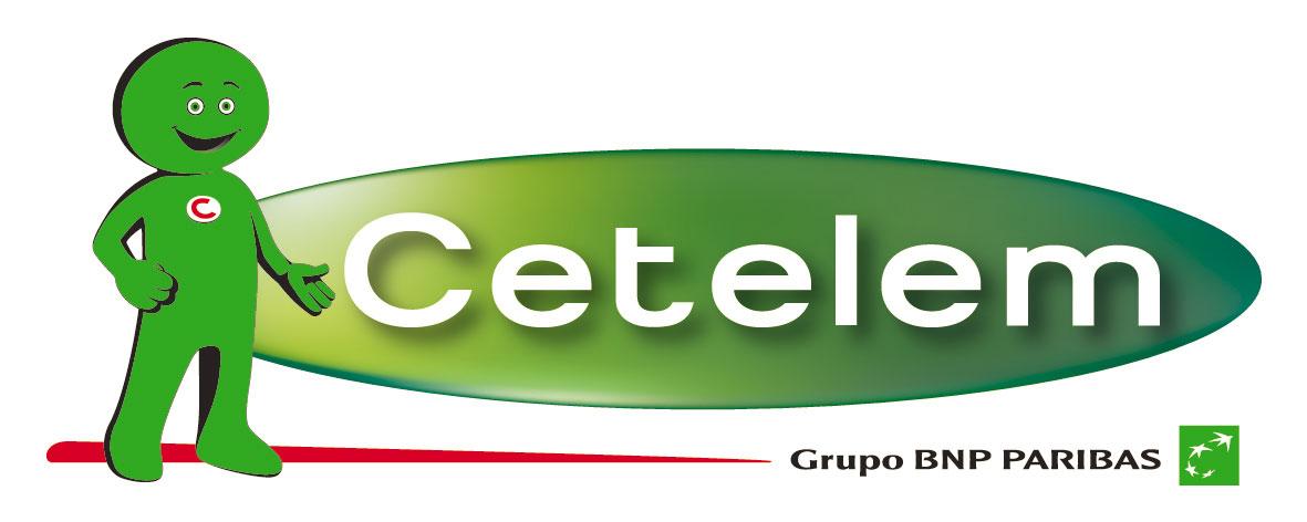 Préstamo para coche Cetelem 2017