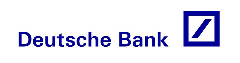 Préstamo Auto db de Deutsche Bank 2017