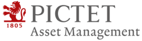 Pictet AM