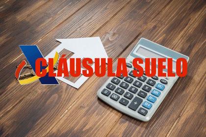 Irpf declaraci n de la renta rankia rankia for Sentencia clausula suelo 2016