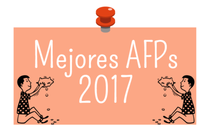 Ranking afp 2017 cual afp mas rentable foro
