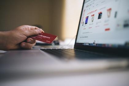 Cuentas online cajeros foro