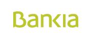cuenta joven bankia