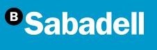 cuenta joven expansión banco sabadell