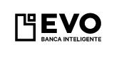 Cuenta joven Evo banco