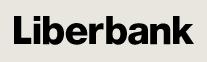 cuenta max joven liberbank