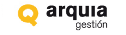 Arquigest