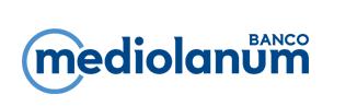 Cuenta crecimiento banco mediolanum