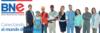 Que es la bolsa nacional de empleo thumb