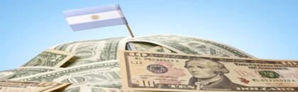 Cuentas argentina foro