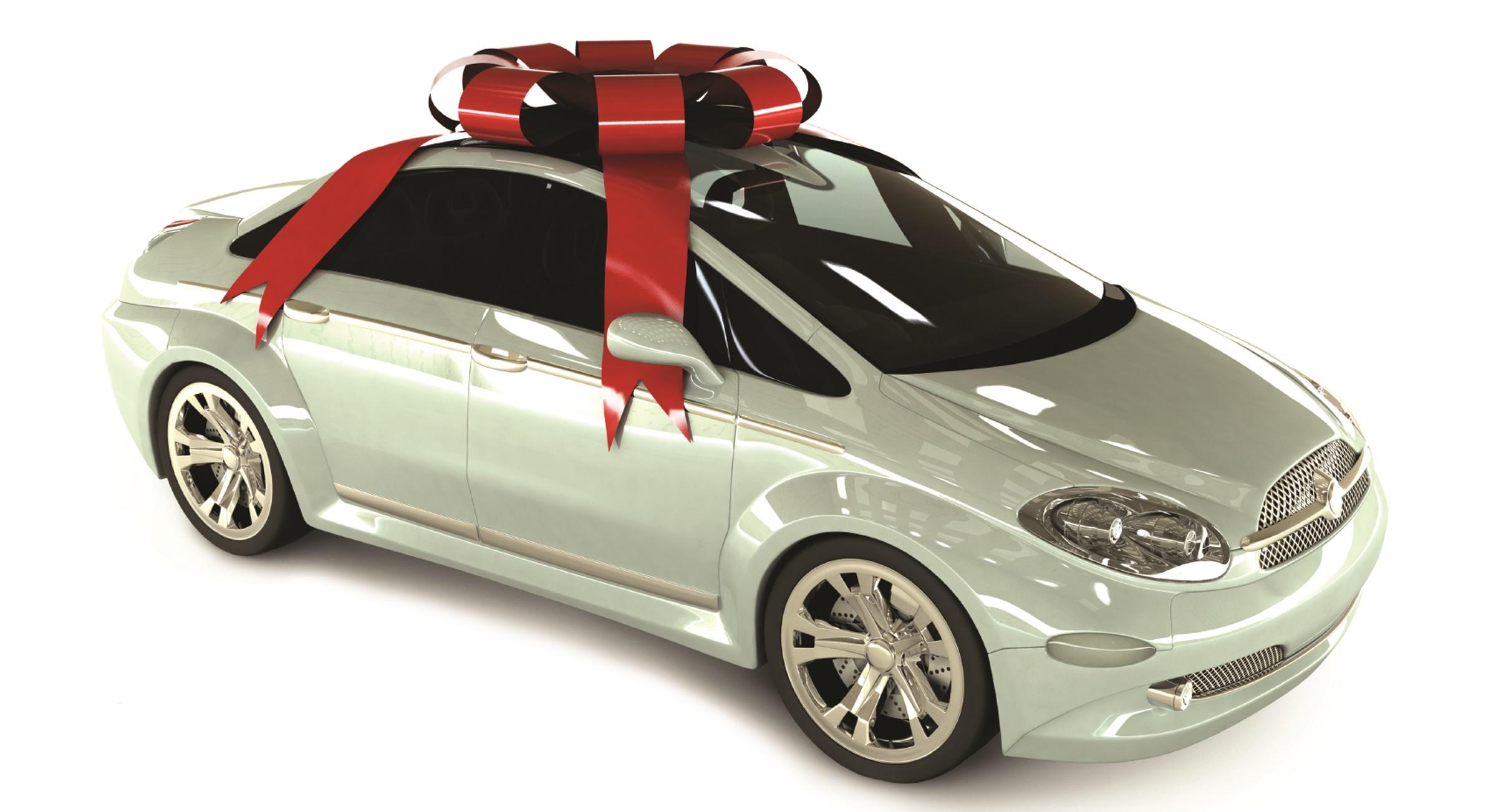 ¿Qué es ISAN? Impuesto sobre Automóviles Nuevos 2020