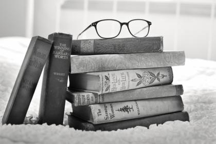 10 libros utiles empezar manejar finanzas personales foro