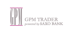 GPM Trader